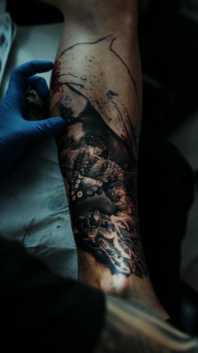 sorry-mom-romania-unt-vaselina-process-butter-proces-tatuaj-tattoo-artist-vindecare-tatuaje-bucuresti-tattooartist-07