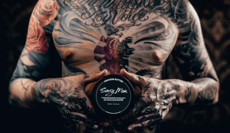sorry-mom-romania-unt-vaselina-process-butter-proces-tatuaj-tattoo-artist-vindecare-tatuaje-bucuresti-tattooartist-12