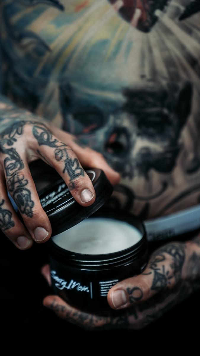 sorry-mom-romania-unt-vaselina-process-butter-proces-tatuaj-tattoo-artist-vindecare-tatuaje-bucuresti-tattooartist-14