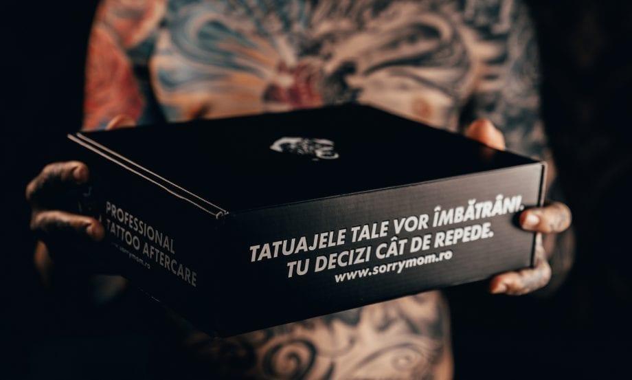 sorry-mom-romania-balsam-vindecare-kit-bucuresti-tattoo-tatuaje-salontatuaje-salon-tatuaj-vindecat-01
