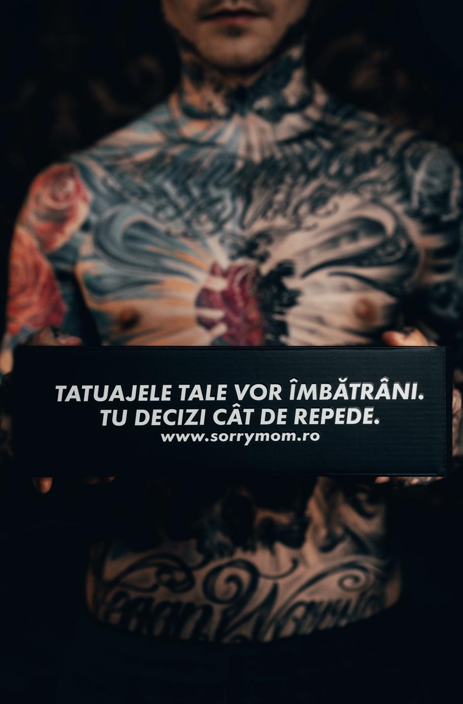 sorry-mom-romania-balsam-vindecare-kit-bucuresti-tattoo-tatuaje-salontatuaje-salon-tatuaj-vindecat-05